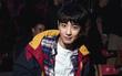 """Hết """"thảo mai"""" với Sehun, giờ Vogue lại khen lấy khen để Chanyeol (EXO) khi dự show Tommy Hilfiger"""