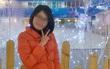 Hà Nội: Đã tìm thấy cô gái 23 tuổi sau 2 ngày mất tích