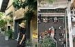 3 tổ hợp cafe - mua sắm cực xinh ở Bangkok mà bạn không thể bỏ lỡ trong chuyến đi tới!