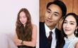 Jessica đăng ảnh mỉa mai hành động có phần thiếu lịch sự của Rocker Nguyễn?