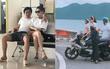 Giữa tin đồn chia tay, Trường Giang và Nhã Phương lộ ảnh thân mật tại Côn Đảo