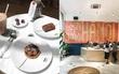 Maison Marou Hanoi: Cuối cùng thì cửa hàng chocolate ngon nhất thế giới cũng đã về với Hà Nội rồi đây!