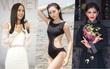 """Top 10 tiếp theo lộ diện, đây là các đối thủ đáng gờm của Mâu Thủy tại """"Hoa hậu Hoàn vũ Việt Nam 2017"""""""