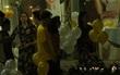 Vắng Kim Lý, Hà Hồ lẻ bóng dự tiệc sinh nhật muộn do bạn bè tổ chức
