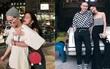 Cư dân mạng tiếc nuối khi biết tin cặp đôi Châu Bùi và Decao chính thức chia tay