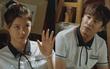 """Cười lộn ruột với bộ đôi """"nữ sinh"""" mai mối Kim Yoo Jung và Cha Tae Hyun"""