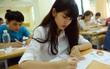 Kỳ thi THPT 2017: Ngữ Văn là môn duy nhất thi tự luận và đây chính là bí quyết giúp bạn làm bài tốt