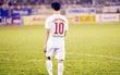 Vòng 3 V.League: Rực lửa derby và nỗi buồn Công Phượng