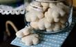 Mứt dừa Tết nào cũng làm, nhưng món bánh quy dừa này thì bạn đã thử chưa?