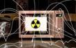 Lò vi sóng của bạn có thể rò rỉ tia phóng xạ ra ngoài, và đây là cách để kiểm tra dễ dàng trong 30 giây