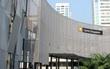 Cơ hội nhận học bổng du học Singapore cùng Đại học Curtin