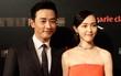 Chưa đầy 1 năm công khai hẹn hò, cặp đôi Đường Yên - La Tấn đã vội vã chia tay?