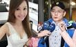 """Ly hôn với chồng già 1 tháng, Helen Thanh Đào bất ngờ bị """"khui"""" hẹn hò với trai lạ tận 3 tháng"""
