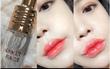 Không có tiền đi bơm môi như Kylie Jenner, bạn có thể mua dầu làm đầy môi của Nakeup Face xứ Hàn!