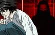 """Ai cũng cạn lời với L của """"Death Note"""" bản Netflix!"""