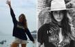 Ngày mai (28/4), Celine Farach - cô nàng sexy nhất mạng xã hội sẽ có mặt ở Sài Gòn!