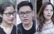Bạn trẻ Sài Gòn đi cafe: Ngồi lâu một chỗ chỉ để dùng wifi là thiếu tế nhị!
