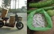 Vượt 60 cây số để giao hàng, cái kết bất ngờ khiến shipper nhận ra tiền không phải là tất cả!