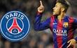 Tại sao Neymar cần tới PSG?