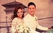 Chú rể Đình Bảo lên tiếng xin lỗi danh ca Hương Lan, Việt Hương vì sự cố đám cưới
