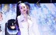 """Đông Nhi đầy đẳng cấp trên sân khấu """"Asia Song Festival 2017"""", tự tin tỏa sáng bên dàn sao Quốc tế"""