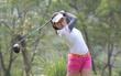 Golf thủ chân dài, xinh như hot girl trẻ nhất đoàn thể thao Việt Nam tại SEA Games 29