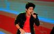 3 năm trước, Đoàn Thế Lân (Sing My Song) từng tỏa sáng trên sân khấu The Voice Kids như thế này!