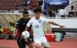 U22 Đông Timor gây địa chấn, cầm hòa U22 Hàn Quốc