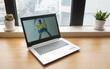 Lenovo giới thiệu laptop IdeaPad 320 chạy vi xử lý AMD tại thị trường Việt Nam, giá từ 8,5 triệu đồng