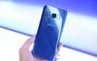 Samsung chính thức ra mắt Galaxy S8/S8 Plus tại Việt Nam, giá khởi điểm từ 18.490.000 VND