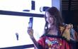 Những khoảnh khắc ấn tượng nhất diễn ra tại sự kiện ra mắt Galaxy S8 ở Việt Nam