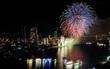 """""""Đốn tim"""" khán giả bên bờ sông Hàn, Ý giành giải nhất cuộc thi pháo hoa quốc tế Đà Nẵng"""