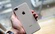 iPhone 8 Plus đầu tiên đã về Việt Nam, đây là những hình ảnh cho thấy nó đẹp sang chảnh thế nào