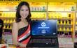 MSI ra mắt laptop GL62M 7RDX dành cho game thủ Việt với giá từ 23 triệu đồng