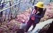 Hình ảnh cuối cùng của bé gái người Việt trước khi mất tích và được phát hiện tử vong ở Nhật Bản
