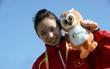 Lịch thi đấu SEA Games 29 ngày 22/8 của đoàn thể thao Việt Nam