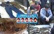 """""""Những cậu bé ếch"""" - Vụ án giết người rúng động Hàn Quốc 26 năm chưa lời giải đáp"""