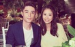 Cặp đôi Lâm Tâm Như - Hoắc Kiến Hoa cùng lên tiếng khẳng định đã đăng ký kết hôn