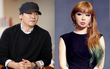 YG: Park Bom là nguyên nhân chính khiến 2NE1 tan rã