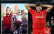 10 hàng thải của MU vô địch NH Anh nhiều hơn Gerrard