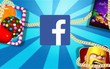 Sau khi cấm xóa status, Facebook vừa bỏ nốt cả tính năng mời chơi game