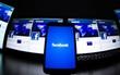 5 mẹo sử dụng Facebook để khiến cuộc sống trên mạng của bạn trở nên dễ dàng hơn