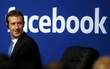 Facebook sẽ ẩn bài viết của những người