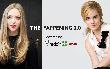 Ai là thủ phạm vụ hack iCloud, để lộ ảnh nhạy cảm của 60 người nổi tiếng?