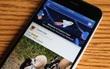"""Thêm News Feed thứ hai, liệu Facebook có ngày càng trở nên """"loạn"""" hơn?"""