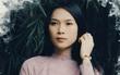 Mỹ Tâm lần đầu kết hợp Đức Trí, Vũ Cát Tường, Phan Mạnh Quỳnh cho album vol.9