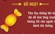 10 thực phẩm nhất định không được ăn khi đói