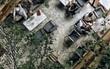 Trời oi nóng là phải tới những quán cafe cây xanh này, vừa mát vừa chụp ảnh góc nào cũng đẹp!
