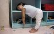 Biết ngay tính cách mỗi người qua thói quen ngủ của họ
