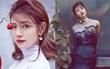 """Khó lòng nhận ra đây là """"Tiểu Long Nữ đùi gà"""" Trần Nghiên Hy trong bộ ảnh mới"""